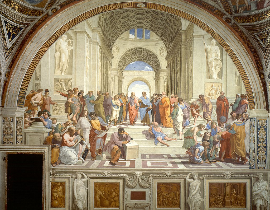 1024px-_The_School_of_Athens__by_Raffaello_Sanzio_da_Urbino
